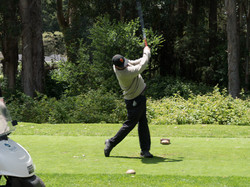golf-49