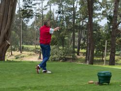 golf-42