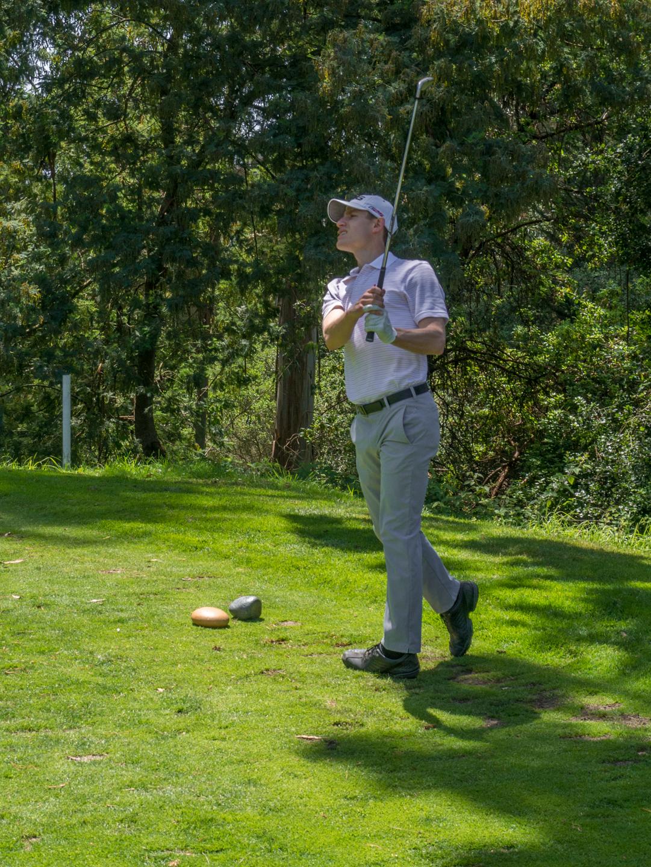 golf-78