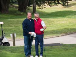 golf-37