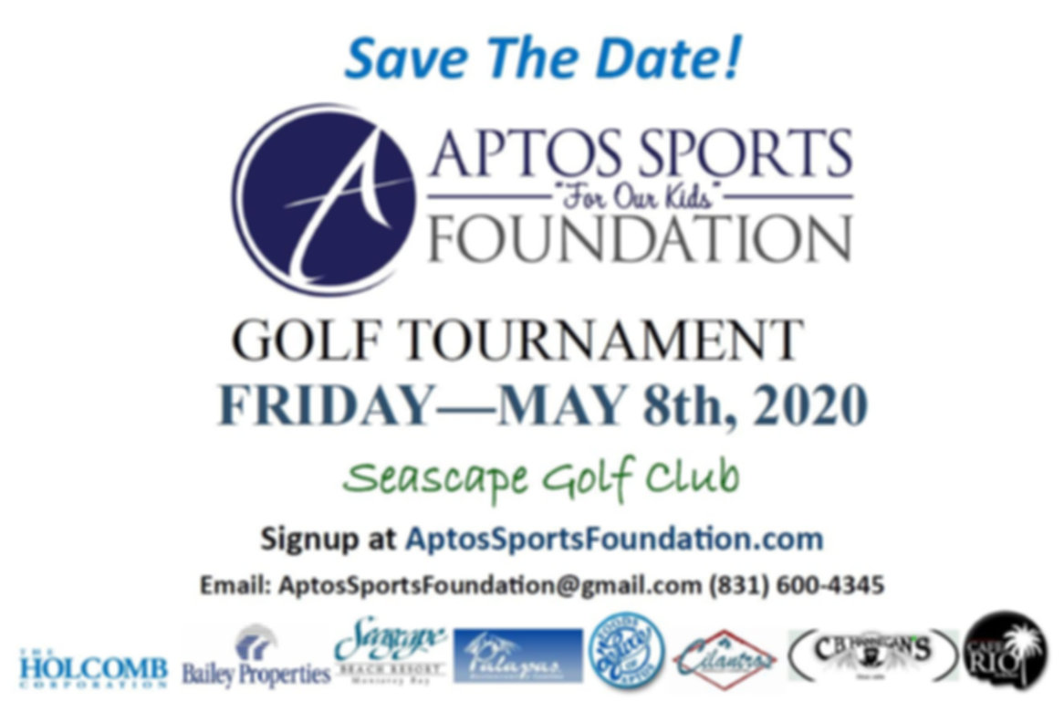 ASF 2020 Save the date Golf Tourny JPEG.