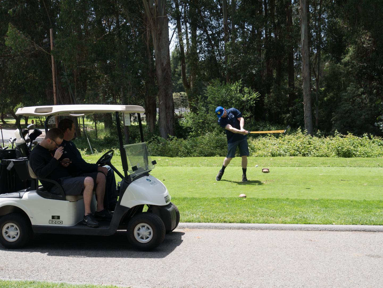 golf-51