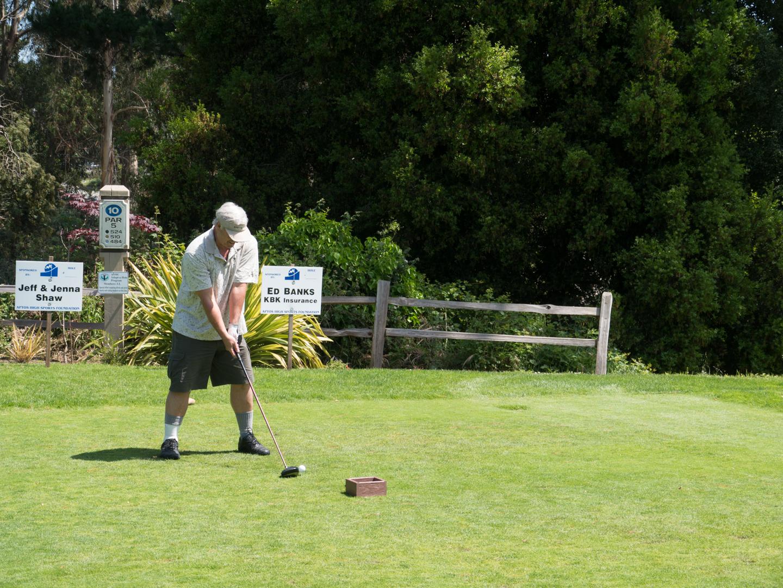 golf-90