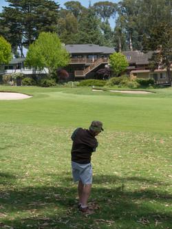 golf-68