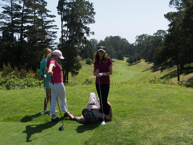 golf-93