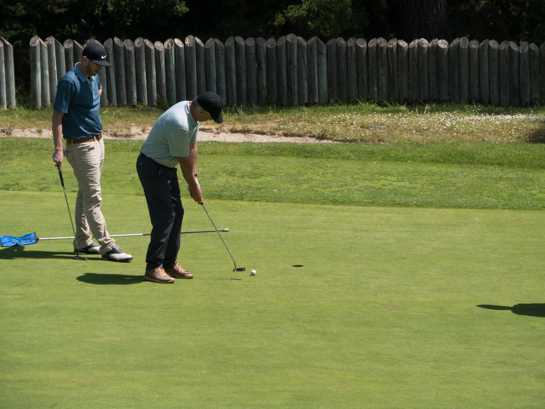 golf-87