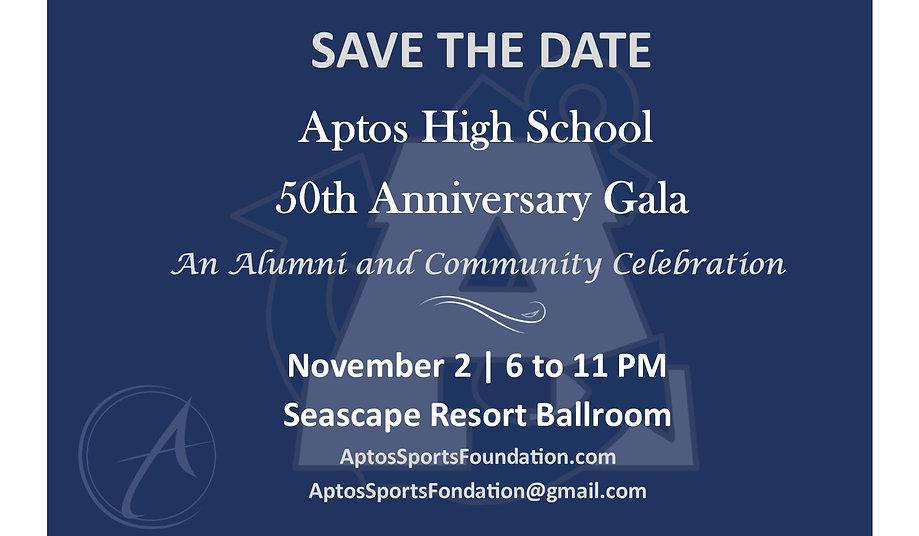 ASF 50th Gala mockup invite.jpg