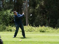 golf-47