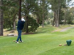 golf-40