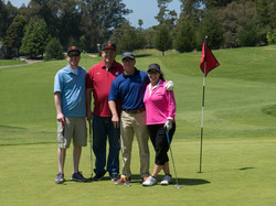 golf-67