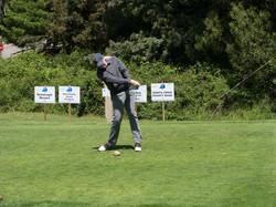 golf-76