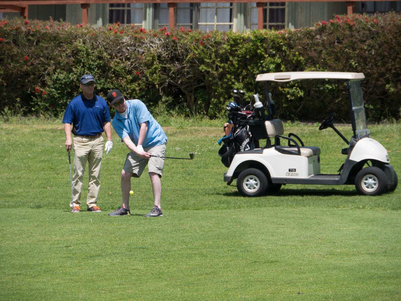 golf-65