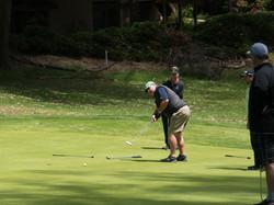 golf-55