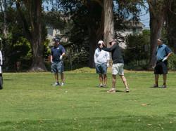 golf-59