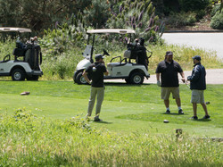 golf-50