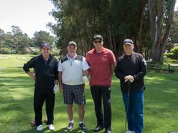 golf-73