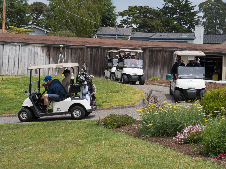 golf-34
