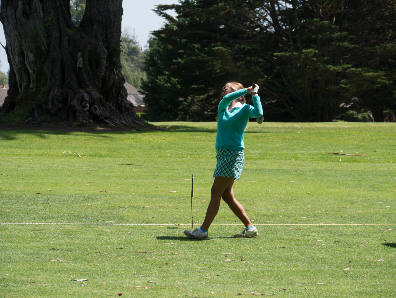 golf-83