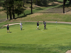 golf-80