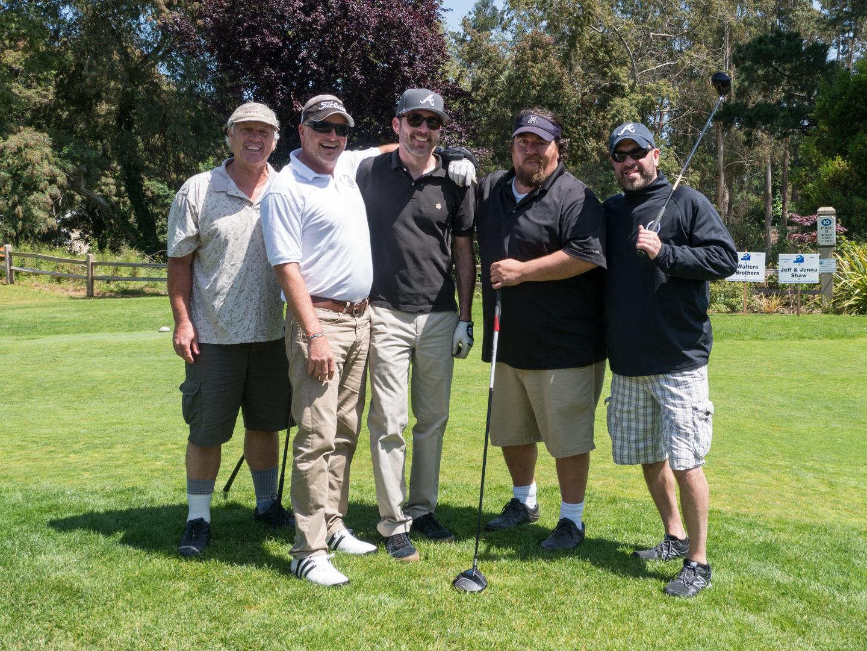 golf-92
