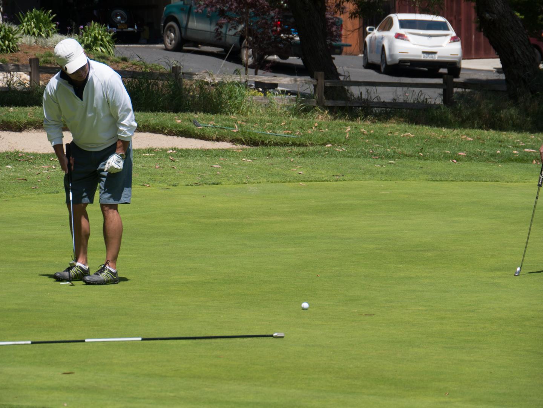 golf-62