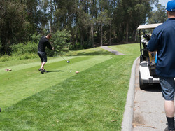 golf-45