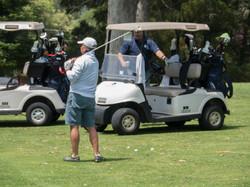 golf-56