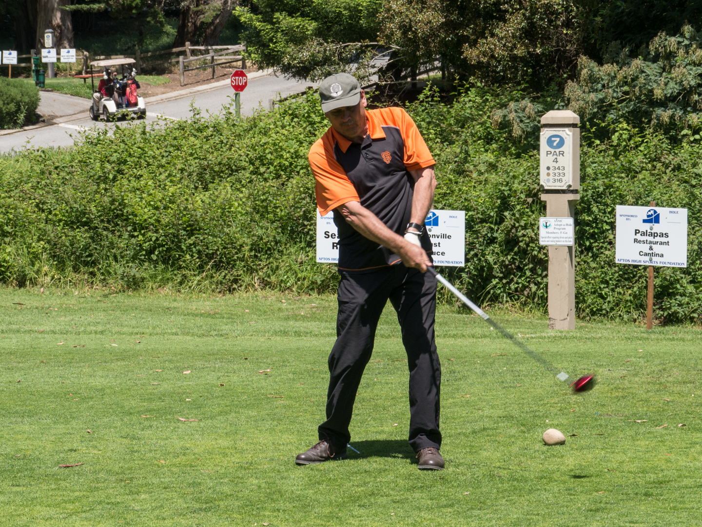 golf-77