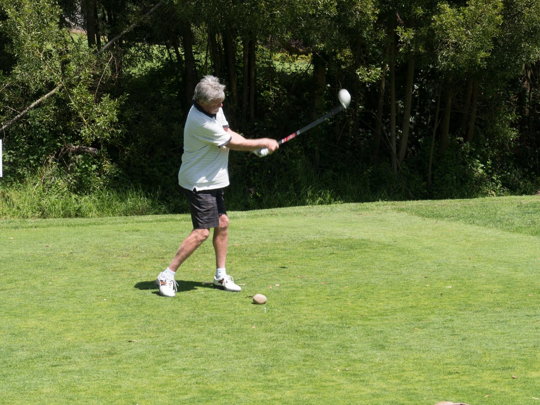 golf-75