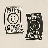 vote4goodB.png