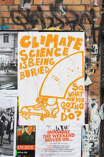 climatescienceisbeingburied_mockup_orang