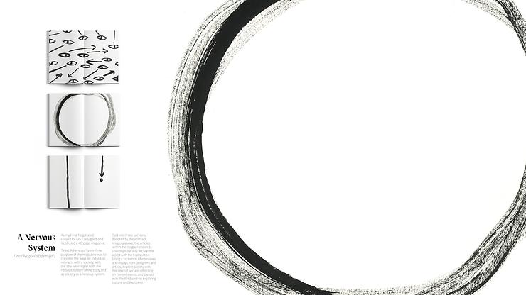 designPortfolio_16x93.png