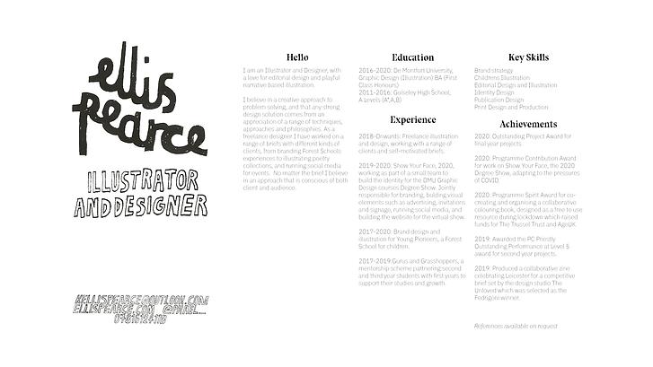 designPortfolio_16x92.png