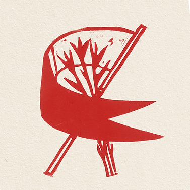 flagandroses_red.png
