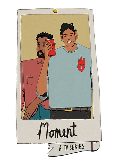 MAMMAnew.png