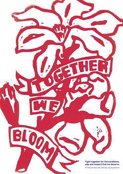 togetherwebloom_poster_A2.jpg