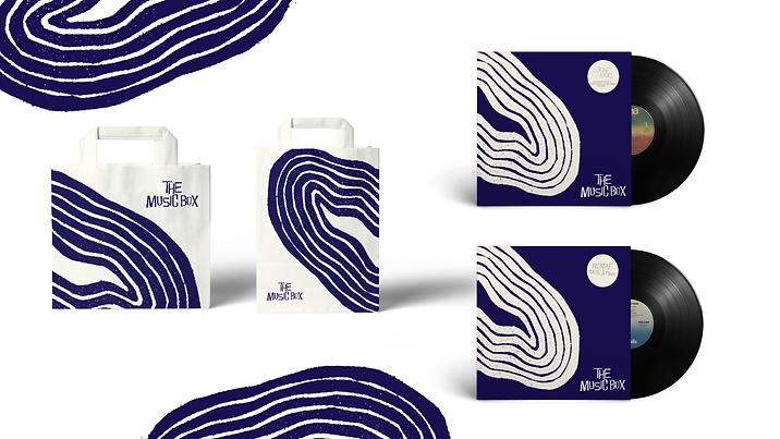 designPortfolio_16x911.png