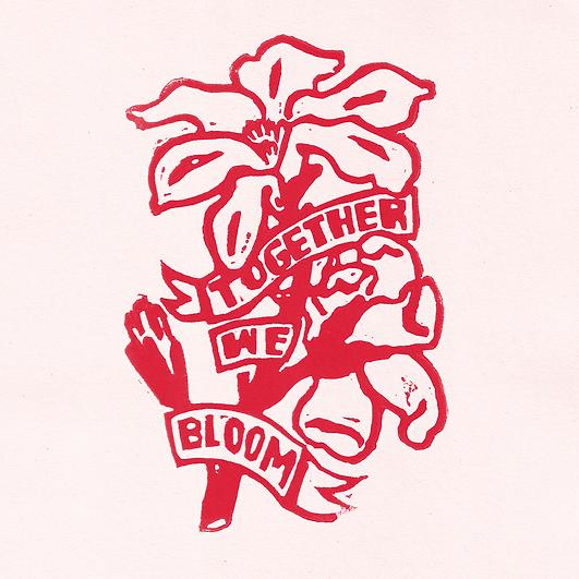 together we bloom.png
