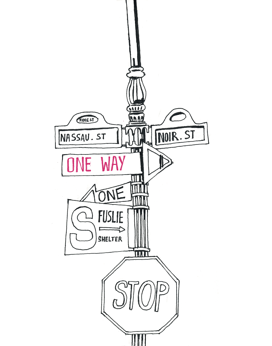 streetsigns5.png