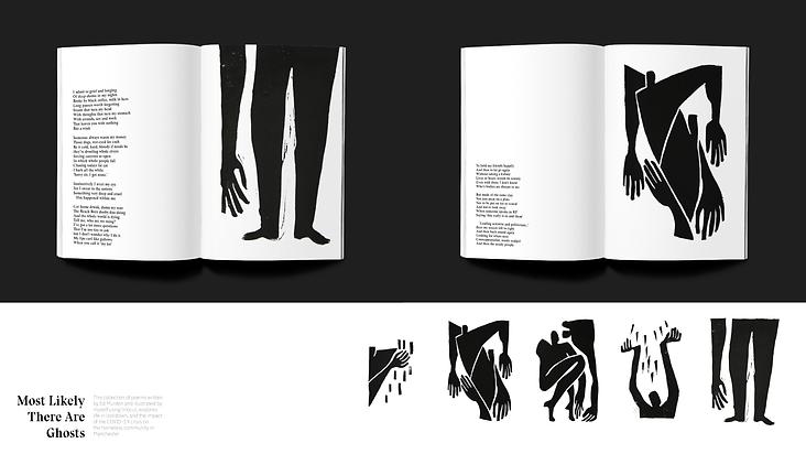 designPortfolio_16x916.png
