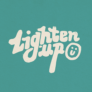 lightenup.png