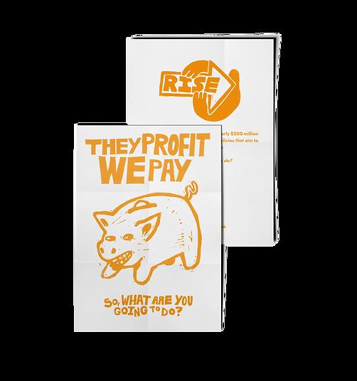 theyprofitwepay.png