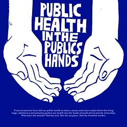 pub health inverse.png