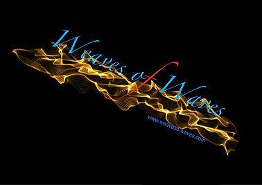 Logo WOW.jpg