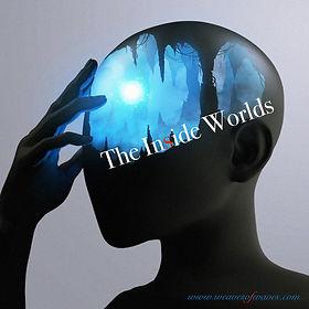 Inside worlds.jpg