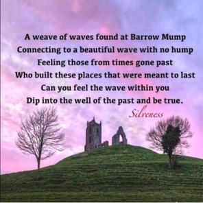 Connecting to Barrow Mump