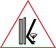 logo2_on_white.png