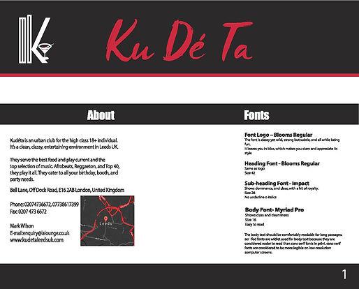 kudeta_spec_guide-page-002.jpg
