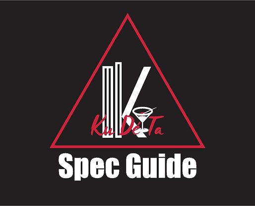 kudeta_spec_guide-page-001.jpg