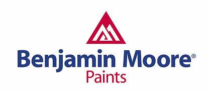 Benjamin Moore Paints